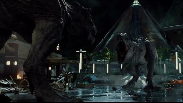 Indominus_VS_T._rex