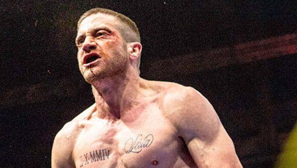 Jake-Gyllenhaal-boxing-match