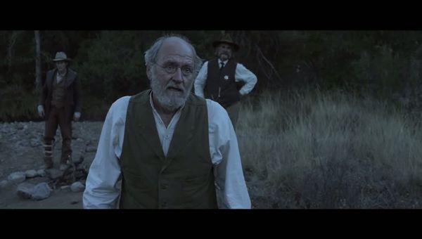 bone-tomahawk-movie-clip-smart-men-dont-get-married-