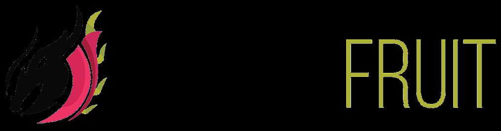 9302b0bb-8a74-4584-8c3c-1efc6772fb9e