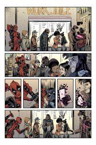 Deadpool_v_Gambit_1_Preview_1