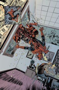Deadpool_v_Gambit_1_Preview_2