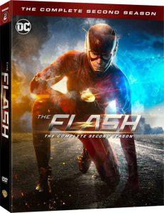 Flash_S2_DVD_f
