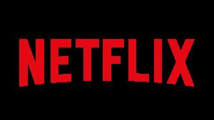 Netflix_Logo_RGB