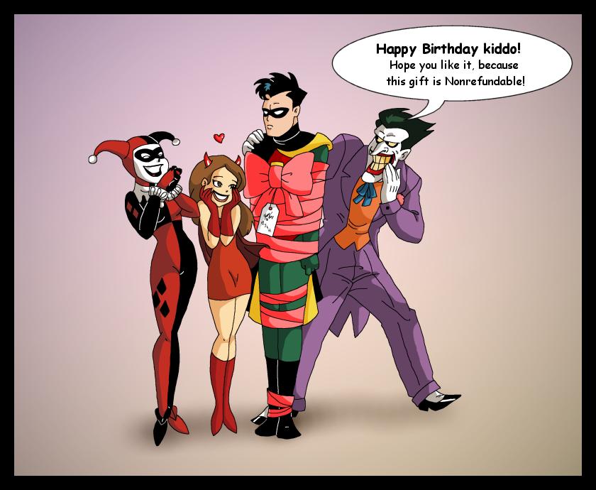 happy_birthday_spicy__by_spiceddemon-d81rcm7