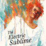 ElectricSublime02_cvrSUB