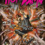 HotDamn-TPB-Cover