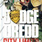 JudgeDredd_CityLimits02_cvr