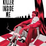 KillerInsideMe04_cvr