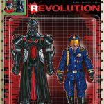 Revolution05_cvrSUB_d