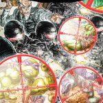 TMNT-Universe04_cvrA