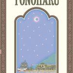 Tonoharu-03-cvr