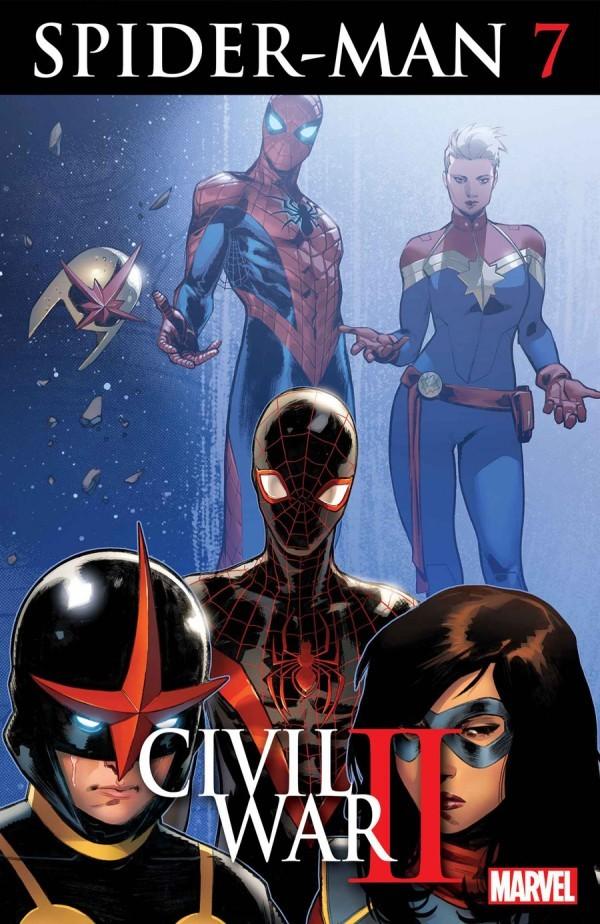 5642769-spider-man-7