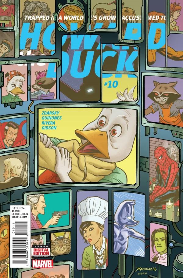 8216129-howard-the-duck-10
