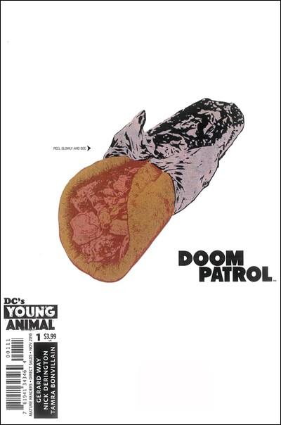 1895613-doom-patrol-1