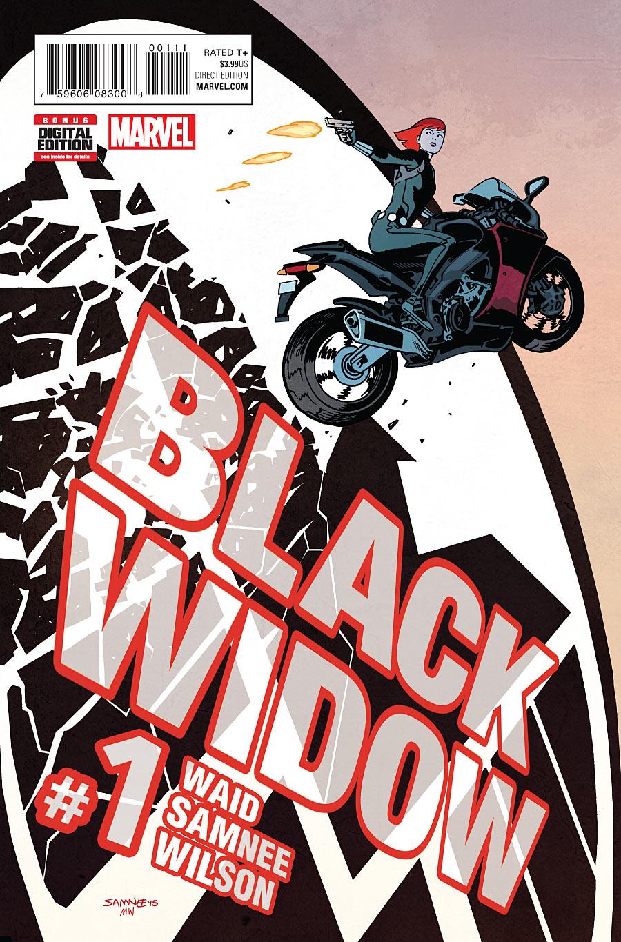 5041605-black-widow-1