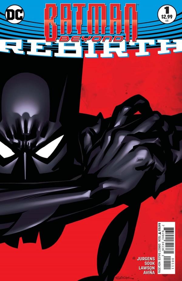 5860562-batman-beyond-rebirth-1