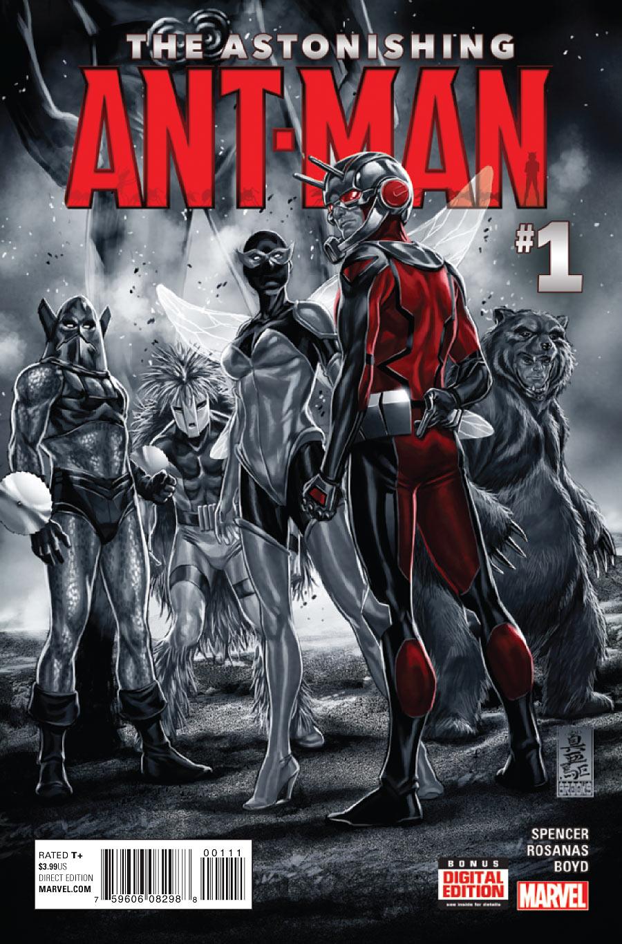 7290782-the-astonishing-ant-man-1