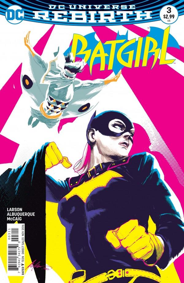 8682689-batgirl-3